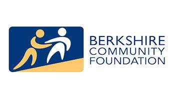 Berkshire Community Foundation support