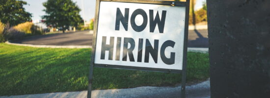 Head of Operations Opportunity