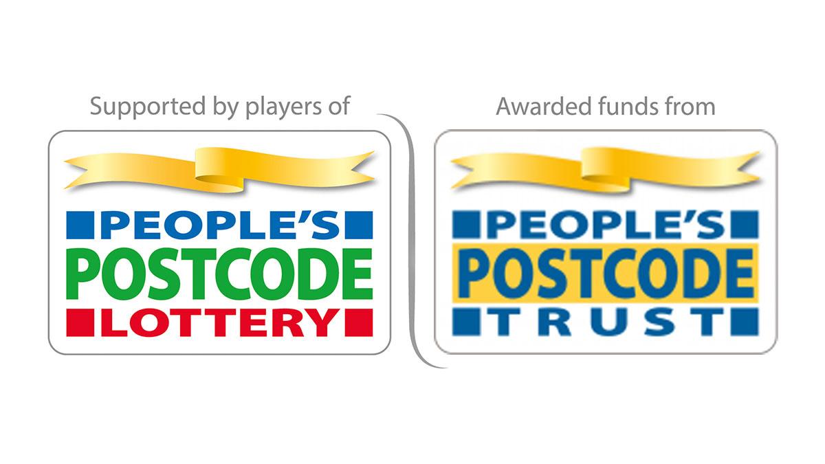 peoples-postcode-trust-press-logo-new