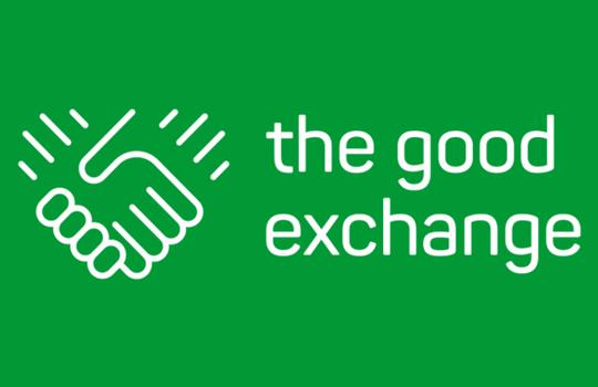 thegoodexchange